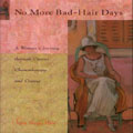 No More Bad-Hair Days