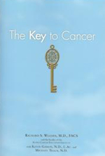 Key to Cancer