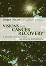 OncoLink Review - Visions for Cancer Recovery