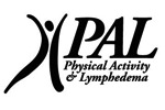 Physical Activity and Lymphedema