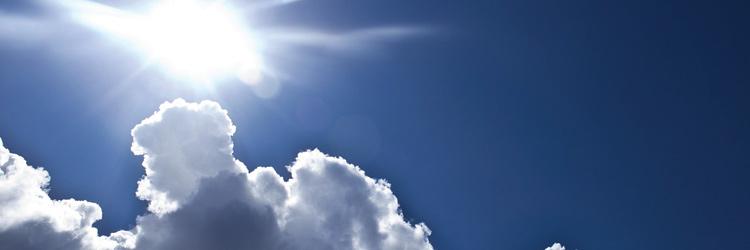 Environmental Factors (UV Exposure, Radon, Radiation)